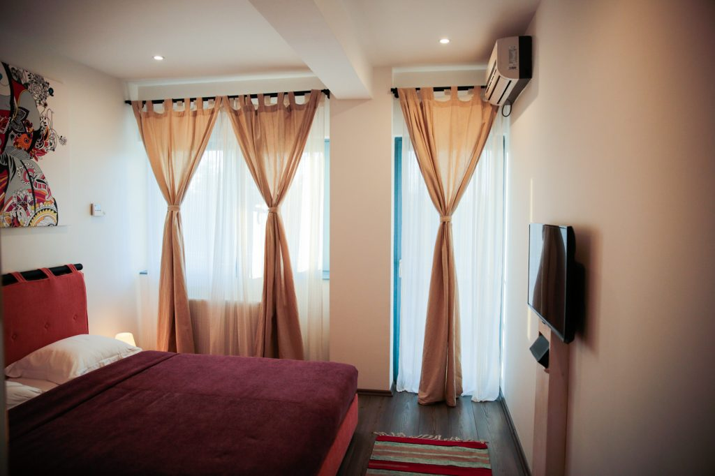 Apartment (18 of 42)