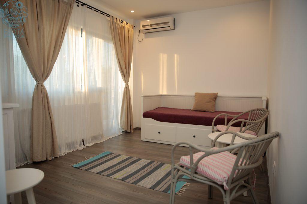 Apartment (63 of 73)