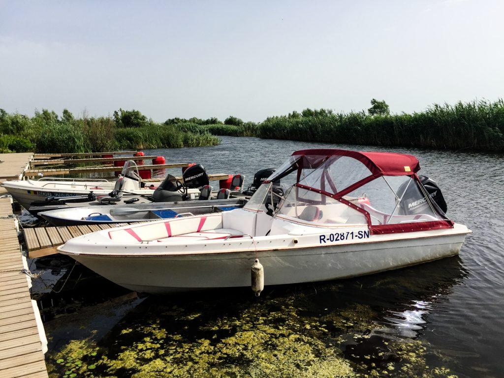 Biota Boats (27 of 42)