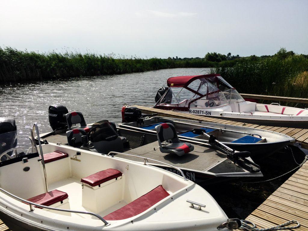 Biota Boats (28 of 42)