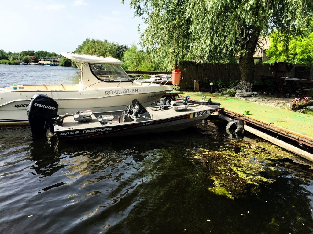 Biota Boats (32 of 42)