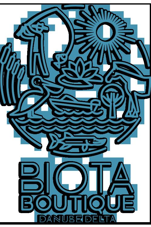 Biota Boutique